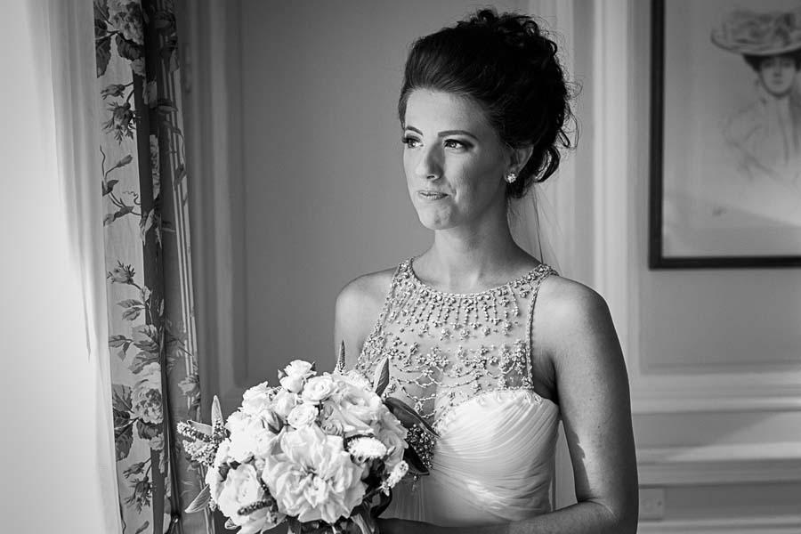 Phil Nunez Wedding Photography image 5