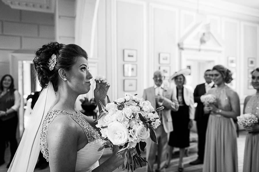 Phil Nunez Wedding Photography image 6