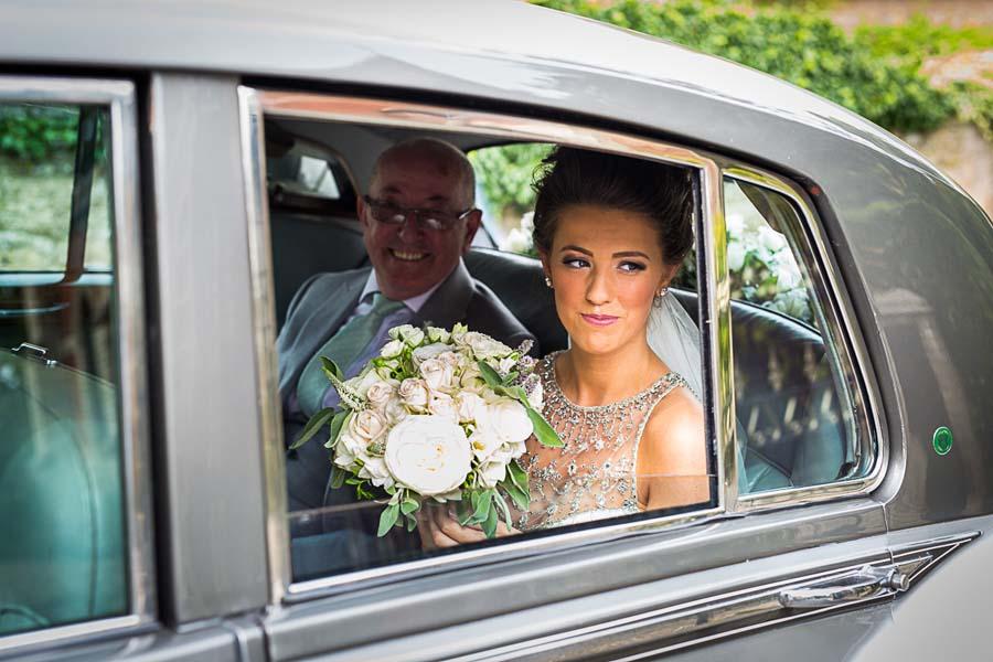 Phil Nunez Wedding Photography image 8