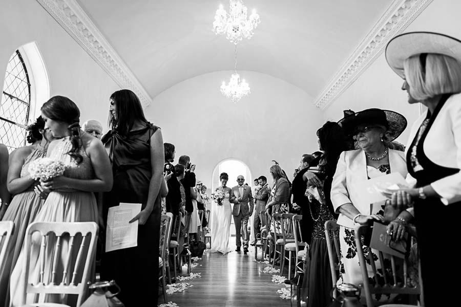 Phil Nunez Wedding Photography image 9
