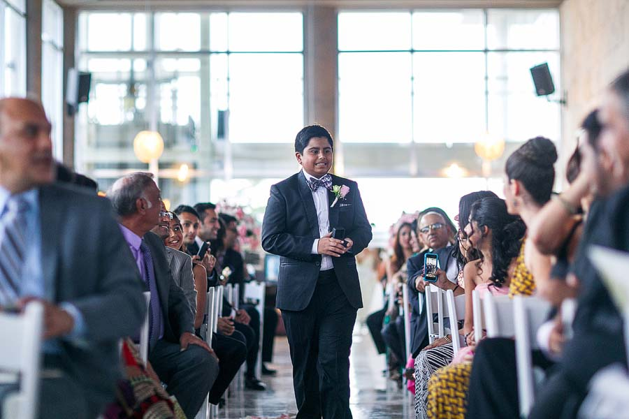 Rahul Khona image 20