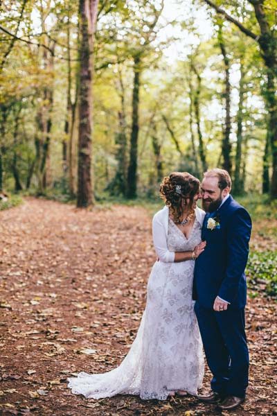 Wedding Photography to Love (Rebecca Tovey) image 10
