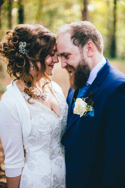 Wedding Photography to Love (Rebecca Tovey) image 12