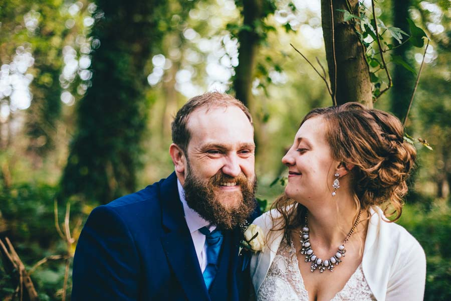 Wedding Photography to Love (Rebecca Tovey) image 13