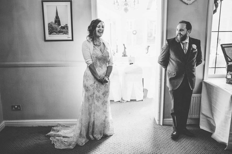 Wedding Photography to Love (Rebecca Tovey) image 15