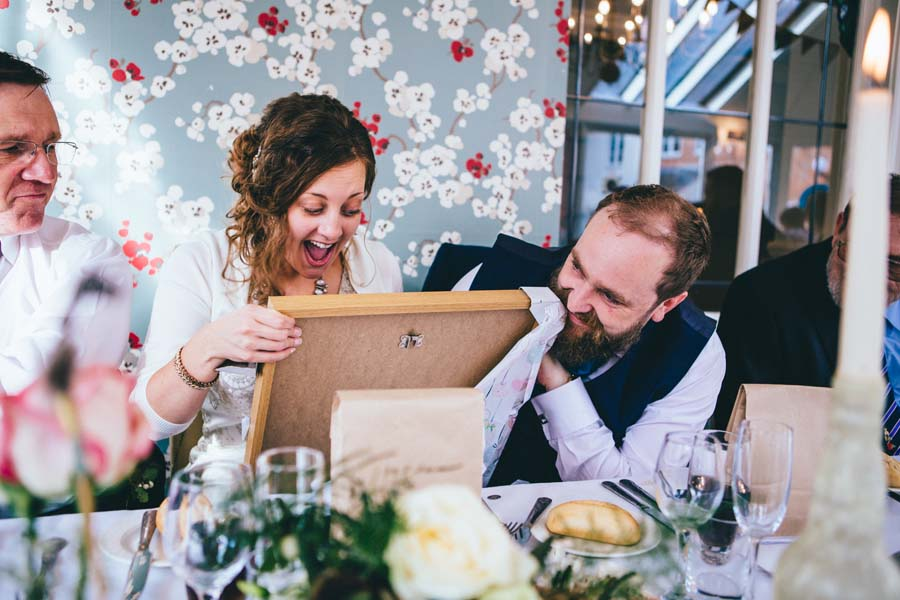 Wedding Photography to Love (Rebecca Tovey) image 17