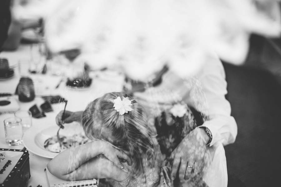 Wedding Photography to Love (Rebecca Tovey) image 20