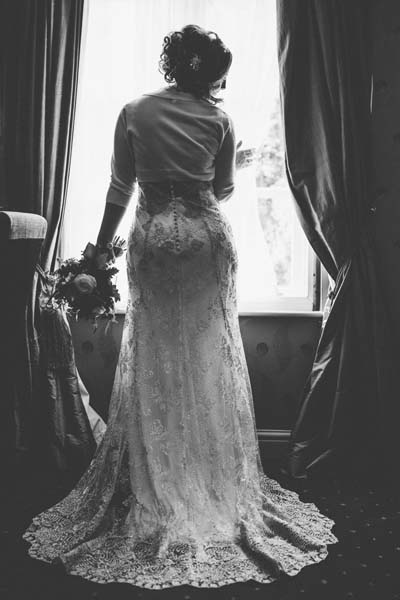 Wedding Photography to Love (Rebecca Tovey) image 4