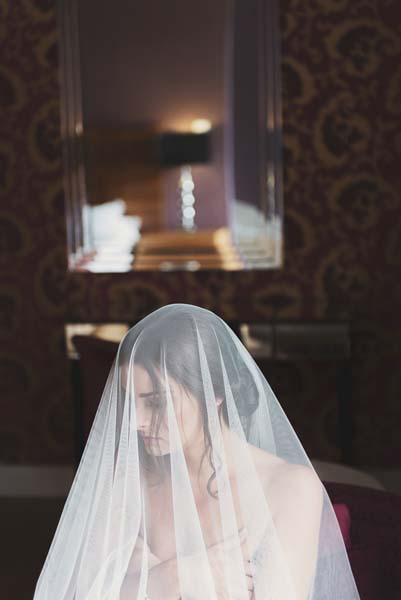 Folega Wedding Photography image 5