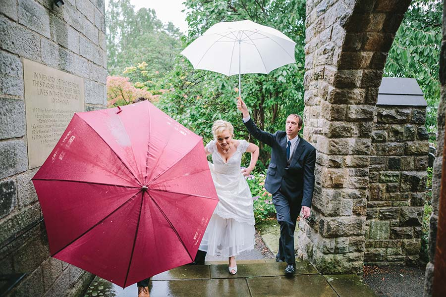 Sarah Janes Wedding Photography image 13
