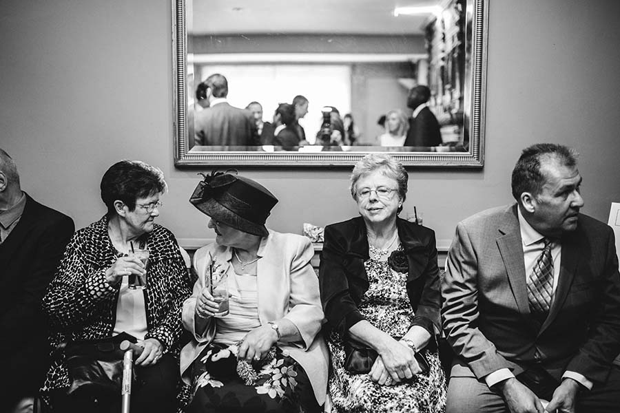 Sarah Janes Wedding Photography image 20