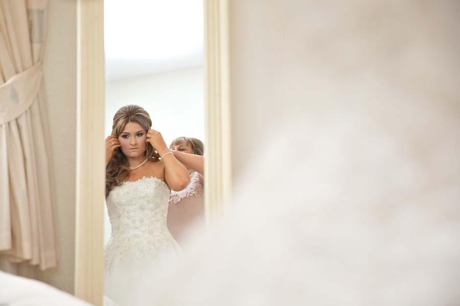 Sarita White Photography image 11