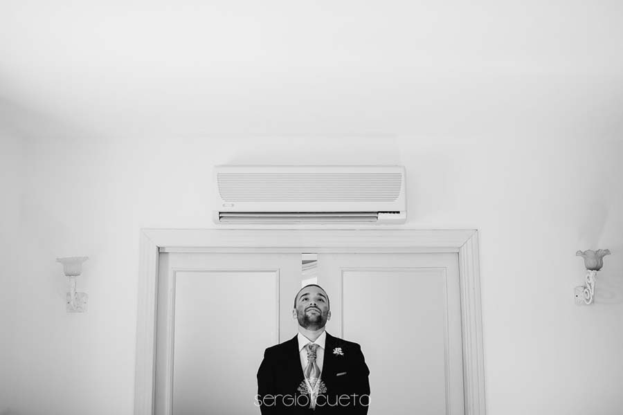 Sergio Cueto {Life photographer} image 11