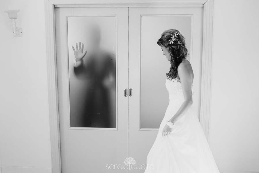 Sergio Cueto {Life photographer} image 18