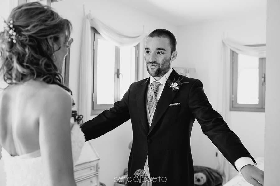 Sergio Cueto {Life photographer} image 20