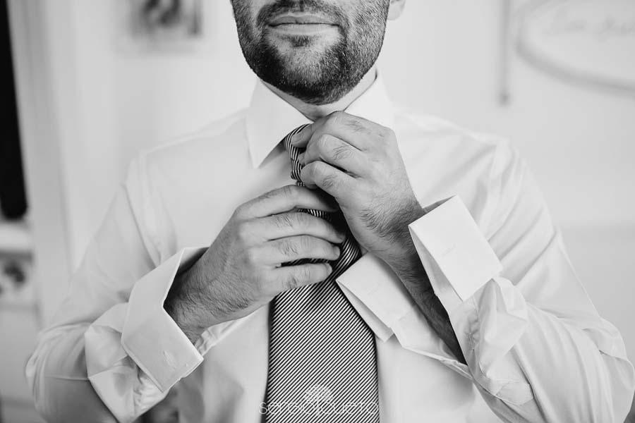 Sergio Cueto {Life photographer} image 7