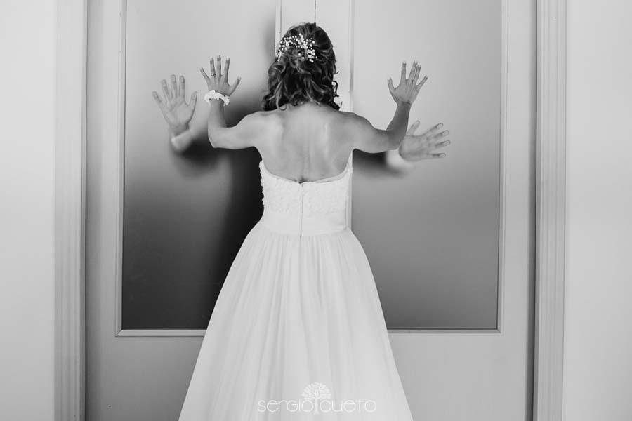 Sergio Cueto {Life photographer} image fave