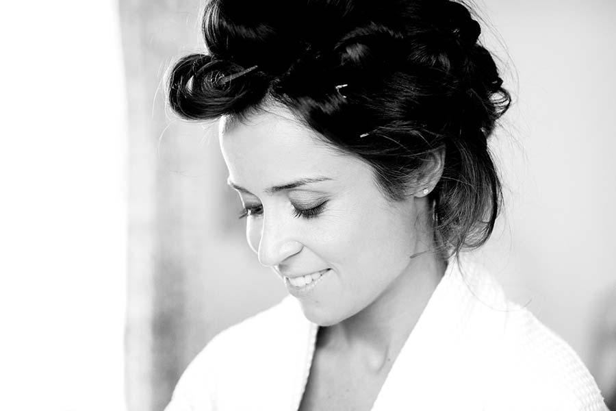 Sophie Boulet image 8