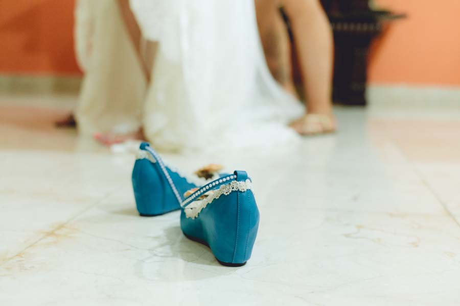 V Opoku Wedding Photography image 5