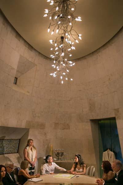 Zasil Studio image 18