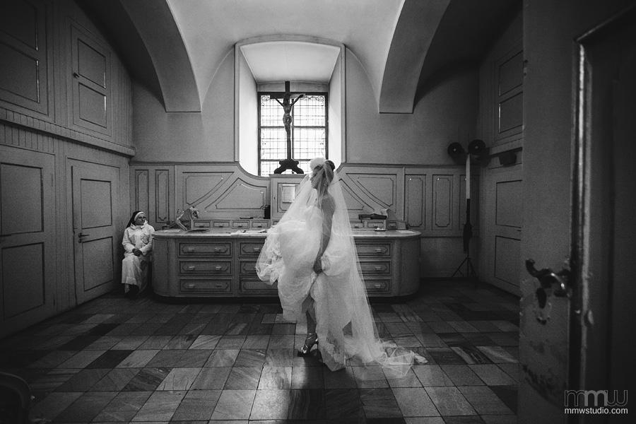 Milosz & Magdalena Wozaczynski image fave