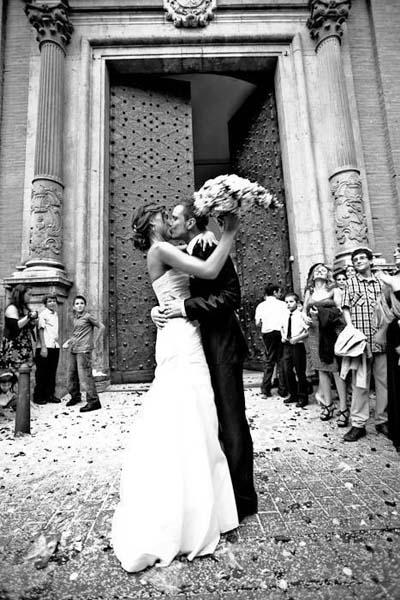 Loughborough Wedding Photographer Lumiere Photography