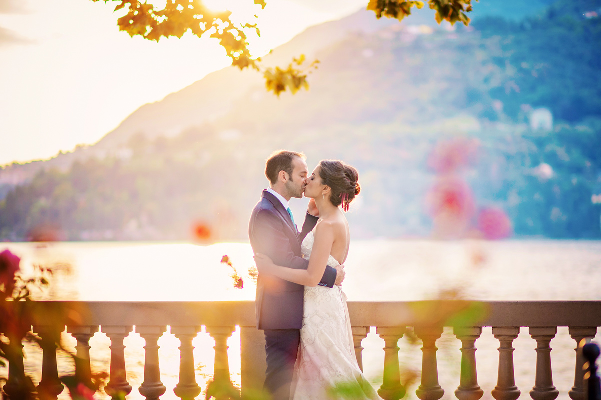 20 Questions You Should Ask A Wedding Photographer Before Hiring Them