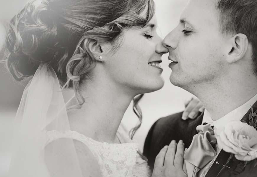 A Woolacombe Bay Hotel Wedding By Fiona Walsh Devon