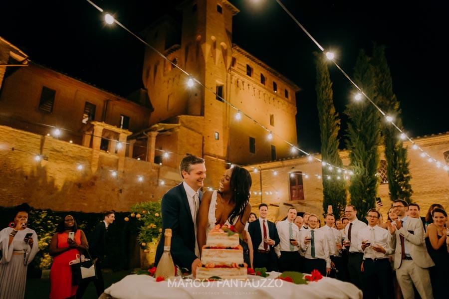 Wedding Photographer Siena Marco Fantauzzo Spotlight