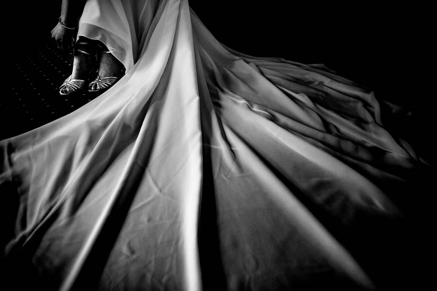 Wedding Photographer Frankfurt Steven Herrshcaft Spotlight