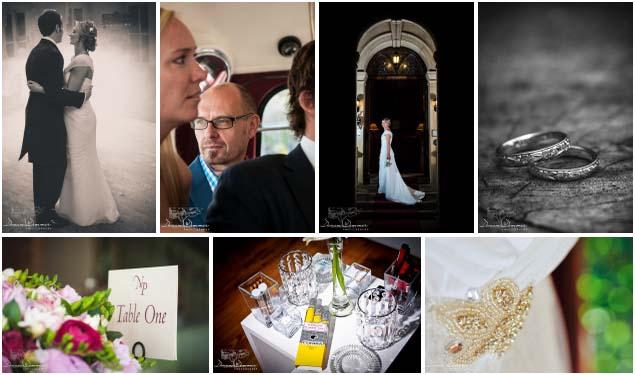 Average Wedding Photographer Cost Uk: Wedding Articles To Help Plan Your Wedding